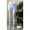 Fehér hosszú nadrág